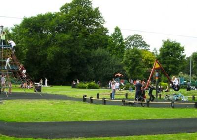Central-Park-Dartford