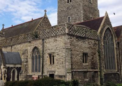 Holy-Trinity-Dartford