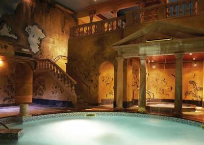 Rowhill-Grange-Hotel-&-Utopia-Spa