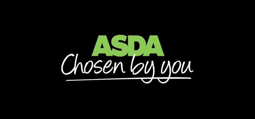 Asda Living Dartford - Taxis Dartford