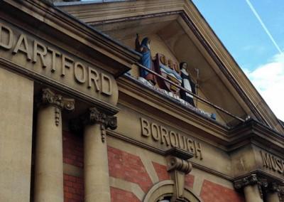dartford-borough-museum